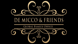 De Micco Family Office
